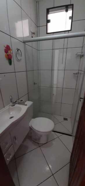 unnamed 5 - Casa 3 quartos à venda Aeroporto, Muriaé - R$ 110.000 - MTCA30029 - 10