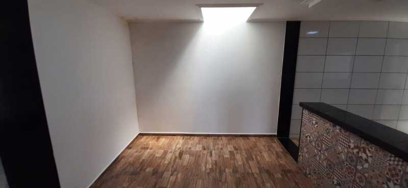 unnamed 6 - Casa 3 quartos à venda Aeroporto, Muriaé - R$ 110.000 - MTCA30029 - 1