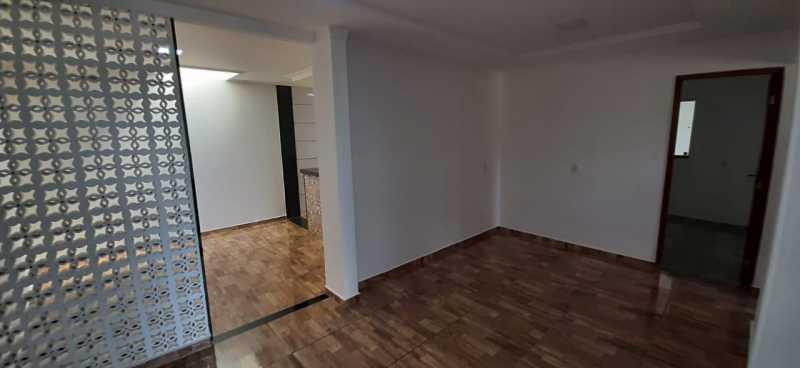 unnamed 7 - Casa 3 quartos à venda Aeroporto, Muriaé - R$ 110.000 - MTCA30029 - 6