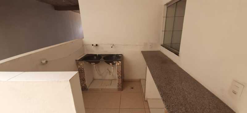 unnamed 8 - Casa 3 quartos à venda Aeroporto, Muriaé - R$ 110.000 - MTCA30029 - 9