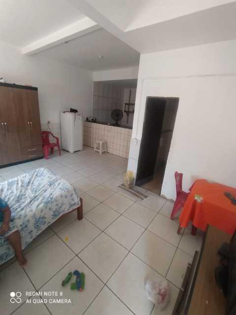 unnamed 2 - Casa 2 quartos à venda Santana, Muriaé - R$ 190.000 - MTCA20050 - 5