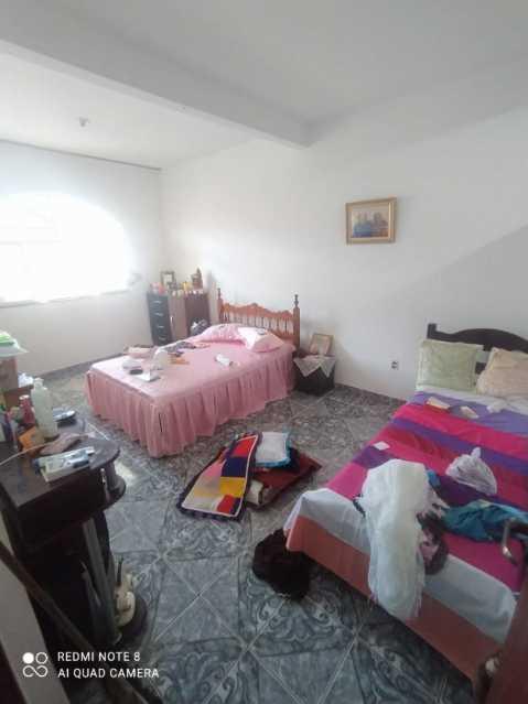 unnamed 6 - Casa 2 quartos à venda Santana, Muriaé - R$ 190.000 - MTCA20050 - 7