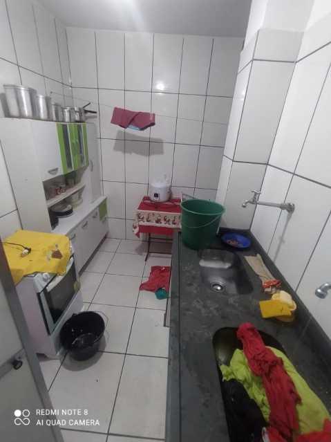 unnamed 10 - Casa 2 quartos à venda Santana, Muriaé - R$ 190.000 - MTCA20050 - 4