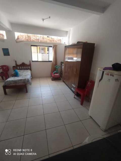 unnamed - Casa 2 quartos à venda Santana, Muriaé - R$ 190.000 - MTCA20050 - 6