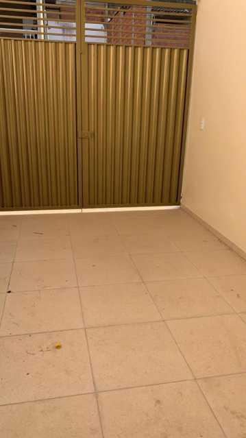 unnamed 1 - Casa 2 quartos à venda Alto Do Castelo, Muriaé - R$ 250.000 - MTCA20051 - 7