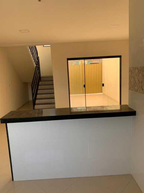 unnamed 2 - Casa 2 quartos à venda Alto Do Castelo, Muriaé - R$ 250.000 - MTCA20051 - 3