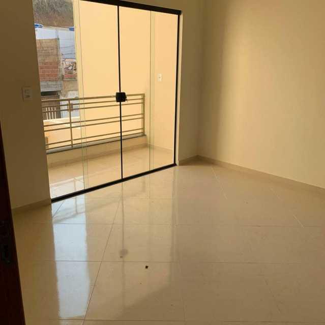unnamed 4 - Casa 2 quartos à venda Alto Do Castelo, Muriaé - R$ 250.000 - MTCA20051 - 4