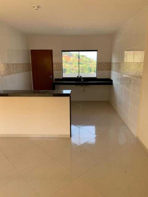 unnamed 8 - Casa 2 quartos à venda Alto Do Castelo, Muriaé - R$ 250.000 - MTCA20051 - 1