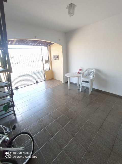 unnamed 1 - Casa 2 quartos à venda Cerâmica, Muriaé - R$ 195.000 - MTCA20052 - 4
