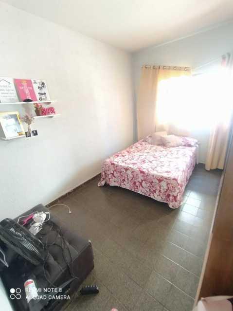 unnamed 5 - Casa 2 quartos à venda Cerâmica, Muriaé - R$ 195.000 - MTCA20052 - 6