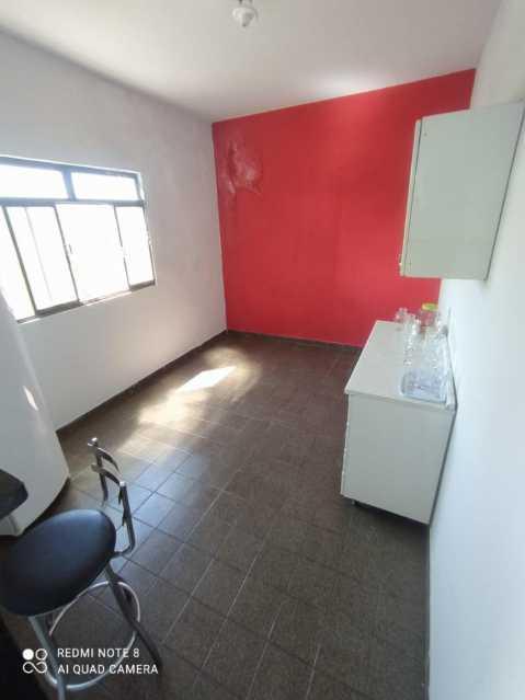 unnamed 6 - Casa 2 quartos à venda Cerâmica, Muriaé - R$ 195.000 - MTCA20052 - 7