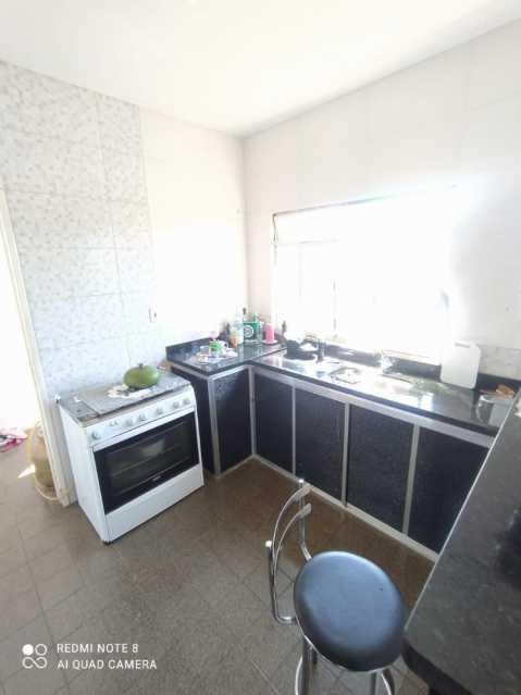 unnamed 7 - Casa 2 quartos à venda Cerâmica, Muriaé - R$ 195.000 - MTCA20052 - 9