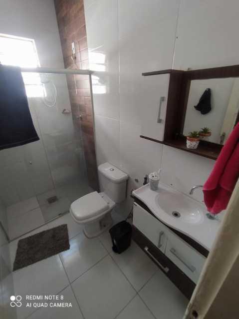 unnamed 8 - Casa 2 quartos à venda Cerâmica, Muriaé - R$ 195.000 - MTCA20052 - 11