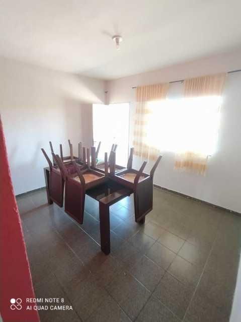unnamed 9 - Casa 2 quartos à venda Cerâmica, Muriaé - R$ 195.000 - MTCA20052 - 8