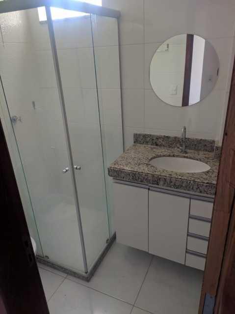 unnamed 1 - Apartamento 2 quartos à venda Chácara Doutor Brum, Muriaé - R$ 250.000 - MTAP20024 - 8