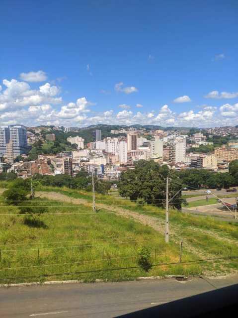 unnamed 3 - Apartamento 2 quartos à venda Chácara Doutor Brum, Muriaé - R$ 250.000 - MTAP20024 - 10