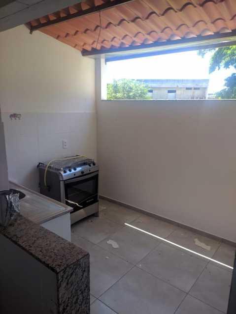 unnamed 7 - Apartamento 2 quartos à venda Chácara Doutor Brum, Muriaé - R$ 250.000 - MTAP20024 - 7