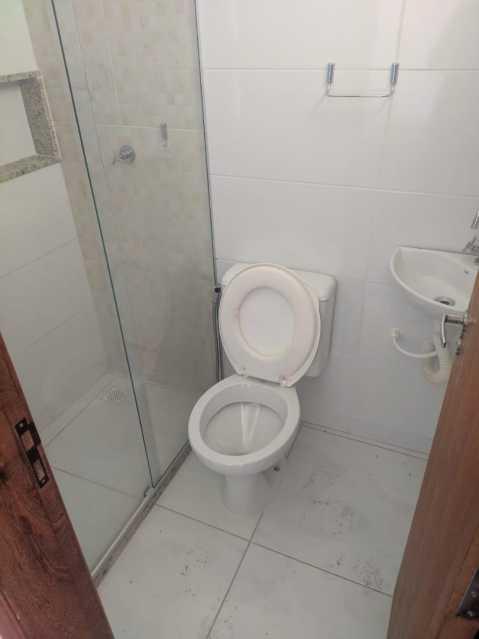 unnamed 13 - Apartamento 2 quartos à venda Chácara Doutor Brum, Muriaé - R$ 250.000 - MTAP20024 - 9