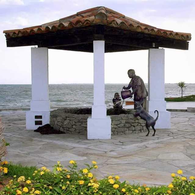 unnamed 2 - Casa 4 quartos à venda Recanto, Rio das Ostras - R$ 250.000 - MTCA40009 - 14