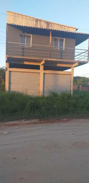 unnamed 3 - Casa 4 quartos à venda Recanto, Rio das Ostras - R$ 250.000 - MTCA40009 - 3