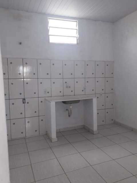unnamed 4 - Casa 4 quartos à venda Recanto, Rio das Ostras - R$ 250.000 - MTCA40009 - 8