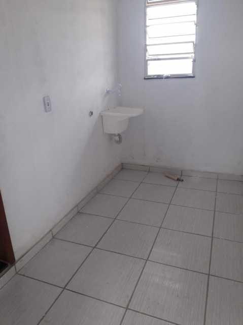 unnamed 5 - Casa 4 quartos à venda Recanto, Rio das Ostras - R$ 250.000 - MTCA40009 - 9