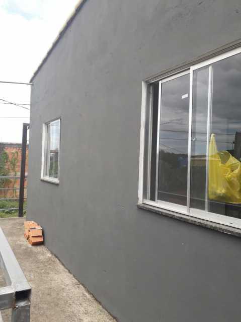 unnamed 7 - Casa 4 quartos à venda Recanto, Rio das Ostras - R$ 250.000 - MTCA40009 - 4