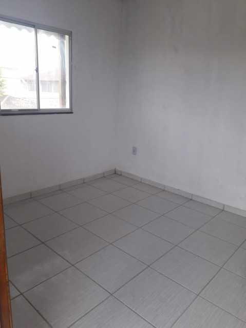 unnamed 9 - Casa 4 quartos à venda Recanto, Rio das Ostras - R$ 250.000 - MTCA40009 - 5