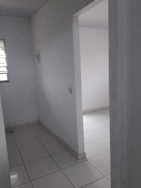 unnamed 10 - Casa 4 quartos à venda Recanto, Rio das Ostras - R$ 250.000 - MTCA40009 - 6