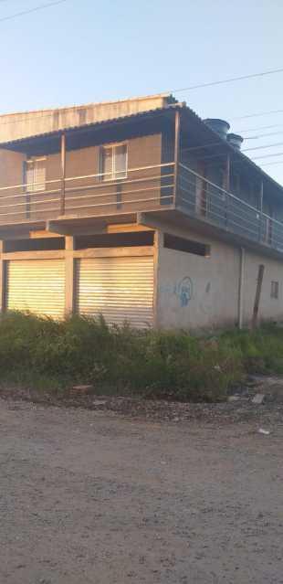 unnamed 12 - Casa 4 quartos à venda Recanto, Rio das Ostras - R$ 250.000 - MTCA40009 - 1