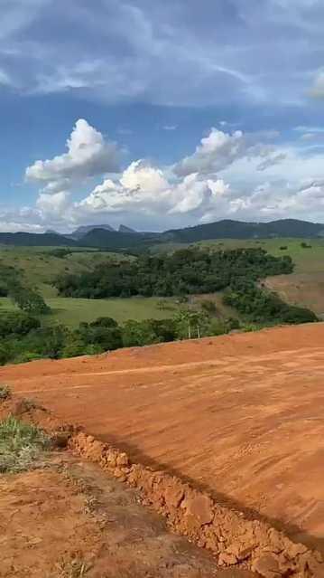 unnamed 2 - Chácara à venda Batatal, Muriaé - R$ 65.000 - MTCH00014 - 4
