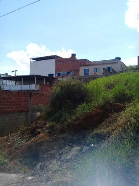 unnamed 2 - Terreno Residencial à venda Reduto, Muriaé - R$ 120.000 - MTTR00032 - 4