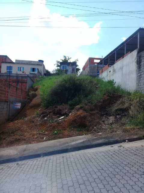 unnamed 12 - Terreno Residencial à venda Reduto, Muriaé - R$ 120.000 - MTTR00032 - 1