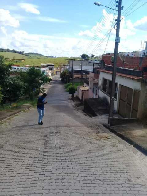 unnamed 1 - Terreno Residencial à venda Reduto, Muriaé - R$ 120.000 - MTTR00032 - 5