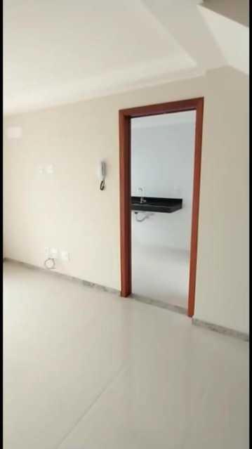 unnamed 1 - Apartamento 4 quartos à venda CENTRO, Muriaé - R$ 525.000 - MTAP40005 - 5
