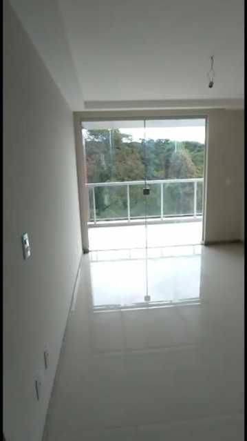unnamed 2 - Apartamento 4 quartos à venda CENTRO, Muriaé - R$ 525.000 - MTAP40005 - 1