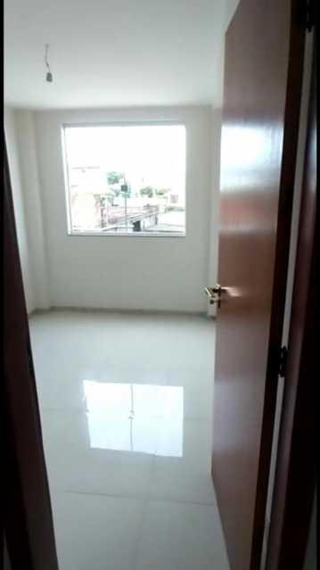 unnamed 3 - Apartamento 4 quartos à venda CENTRO, Muriaé - R$ 525.000 - MTAP40005 - 7