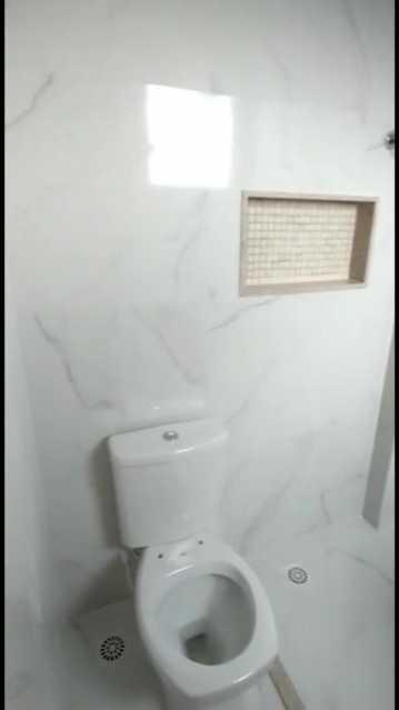 unnamed 4 - Apartamento 4 quartos à venda CENTRO, Muriaé - R$ 525.000 - MTAP40005 - 10