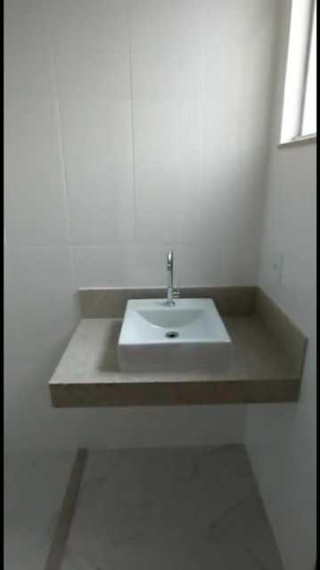 unnamed 5 - Apartamento 4 quartos à venda CENTRO, Muriaé - R$ 525.000 - MTAP40005 - 11
