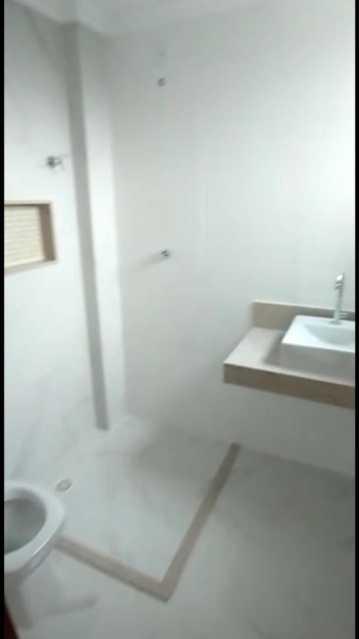 unnamed 6 - Apartamento 4 quartos à venda CENTRO, Muriaé - R$ 525.000 - MTAP40005 - 12