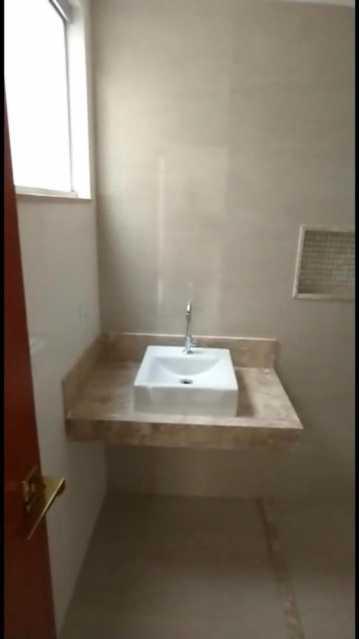 unnamed 7 - Apartamento 4 quartos à venda CENTRO, Muriaé - R$ 525.000 - MTAP40005 - 13