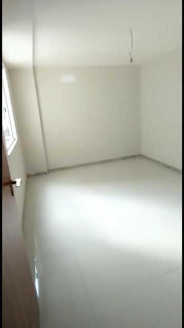 unnamed 8 - Apartamento 4 quartos à venda CENTRO, Muriaé - R$ 525.000 - MTAP40005 - 3