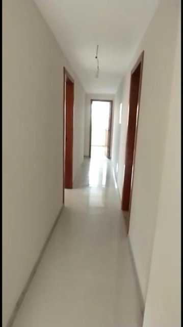 unnamed 9 - Apartamento 4 quartos à venda CENTRO, Muriaé - R$ 525.000 - MTAP40005 - 4