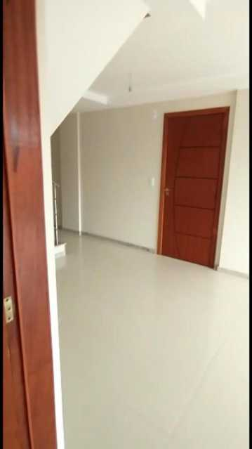 unnamed 10 - Apartamento 4 quartos à venda CENTRO, Muriaé - R$ 525.000 - MTAP40005 - 6