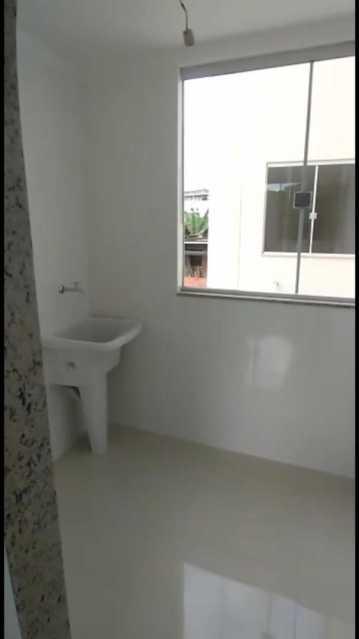 unnamed 11 - Apartamento 4 quartos à venda CENTRO, Muriaé - R$ 525.000 - MTAP40005 - 14