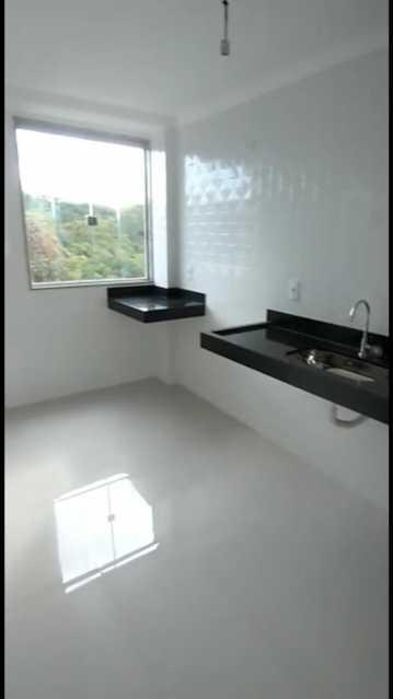 unnamed 29 - Apartamento 4 quartos à venda CENTRO, Muriaé - R$ 525.000 - MTAP40005 - 8