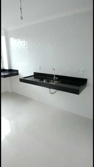 unnamed - Apartamento 4 quartos à venda CENTRO, Muriaé - R$ 525.000 - MTAP40005 - 9