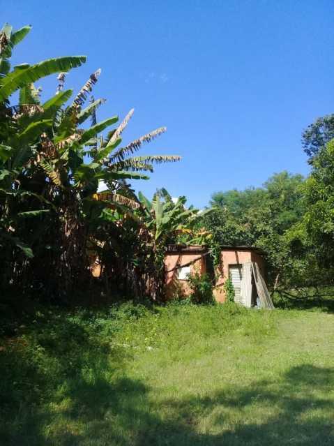 unnamed 4 - Terreno Comercial 24200m² à venda José Cirilo, Muriaé - R$ 1.000.000 - MTTC00004 - 4