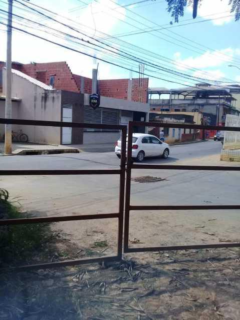 unnamed 7 - Terreno Comercial 24200m² à venda José Cirilo, Muriaé - R$ 1.000.000 - MTTC00004 - 1