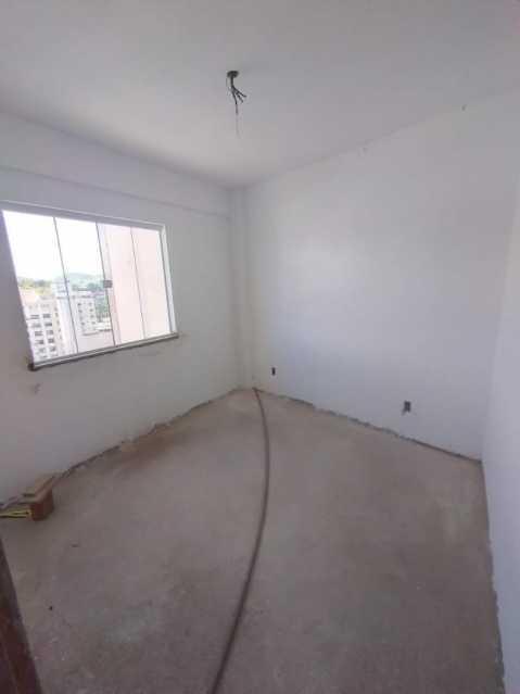 unnamed 1 - Apartamento 2 quartos à venda São Cristóvão, Muriaé - R$ 260.000 - MTAP20025 - 4